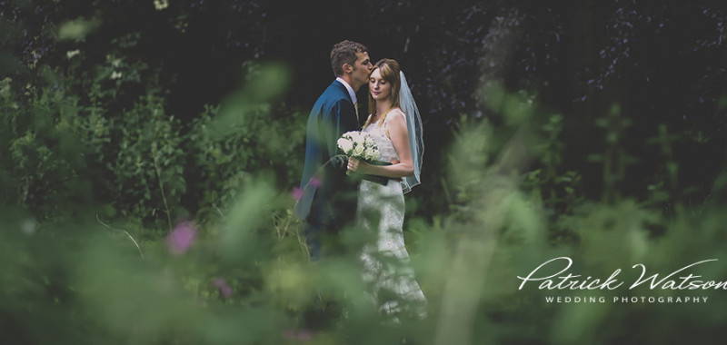 The Sprowston Manor hotel wedding of Debbie and Shane