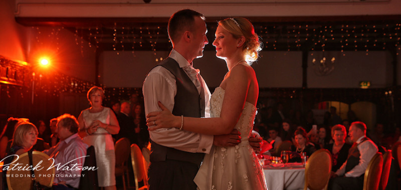 The Horsford All Saints Church and Sprowston Manor hotel wedding of Helen and Philip