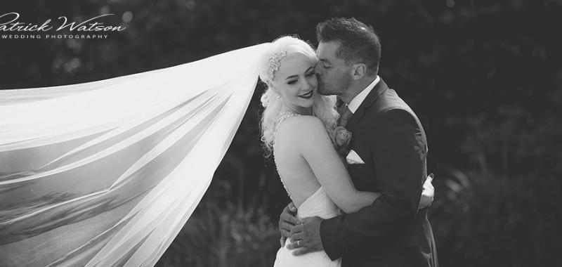 The Park Farm Hethersett wedding of Melissa and Aaron